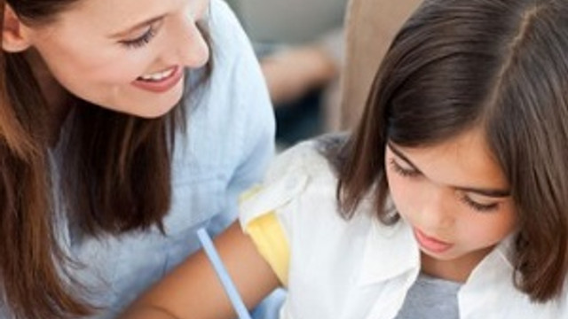 Fazla ödev çocuğun üretkenliğini kısıtlıyor