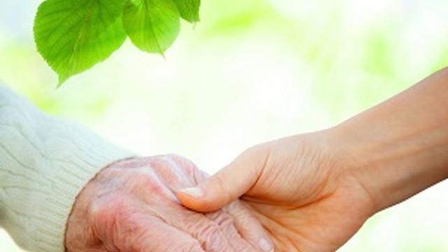 Kanserde en büyük yardımcı sosyal destek!