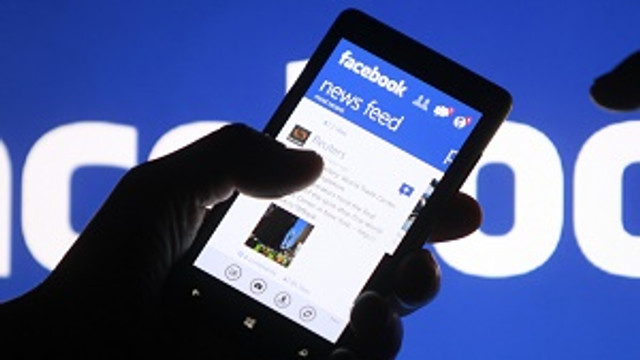 Facebook hakkında az bilinen gerçekler