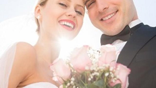 Evliliğin ilk 5 yılında daha mutluyuz