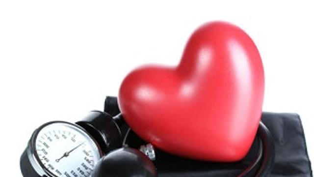 Kanser hastaları kalbini ihmal etmemeli