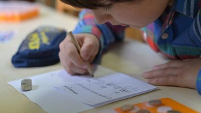 Türkiye'de her 10 kişiden 7'si otizmi duymamış