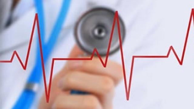 Ailenizde kalp hastalığı genetikse...