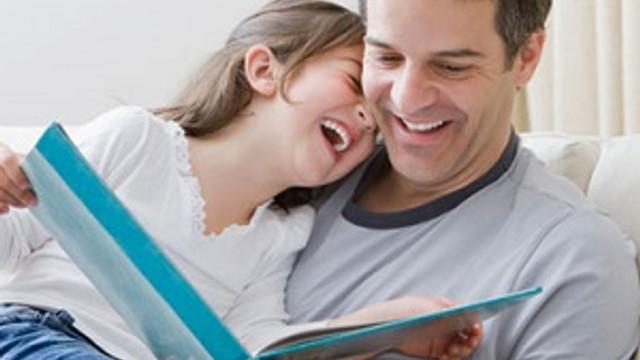 Çocuklarla iletişimde kelimelerin sihirli gücü