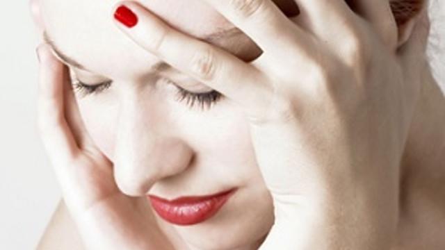 Kadınlar ağrı kesicileri daha bilinçsiz kullanıyor