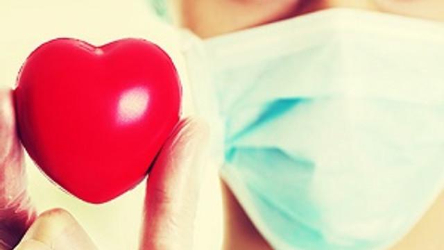Kalp sağlığınızı şansa bırakmayın!