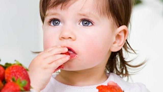 Besin alerjisi, solunum yolu alerjisini tetikliyor