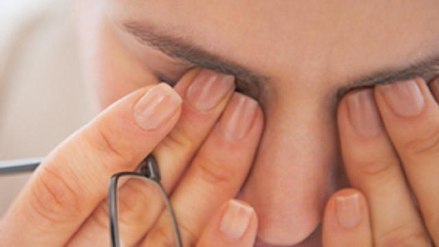 MS hastalığının belirtileri ve tedavisi