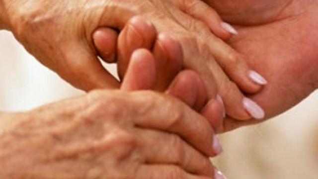 Parkinson hastalığının cerrahi tedavisi