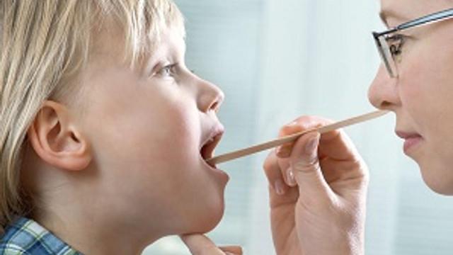 Çocuğunuz rahat bir nefes alsın