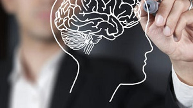 Beyin sağlığınızı korumak için bunları yapın