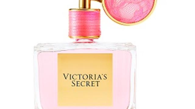 Victoria's Secret'ın yeni baştan çıkarıcı parfümü; Crush