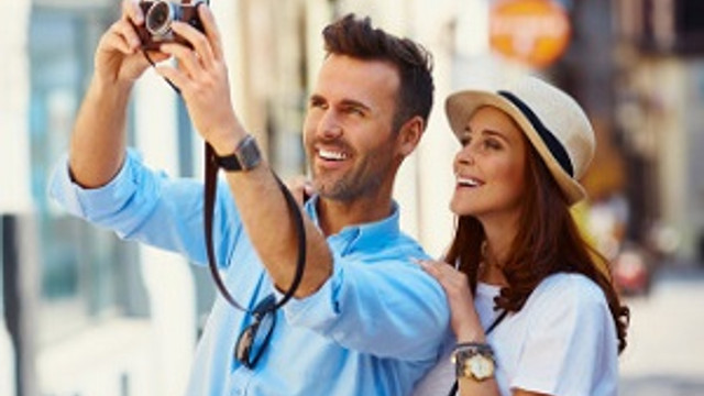Tatilde hastalığa davetiye çıkarmayın