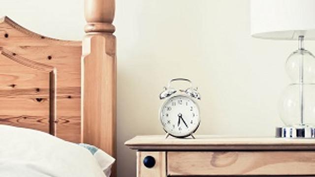 Yatak odalarını stresten uzaklaştıran tonlar
