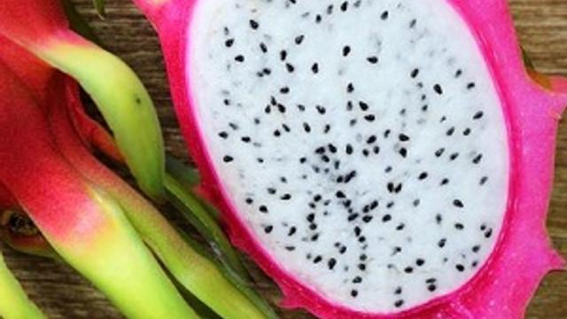 Ejder meyvesinin faydaları