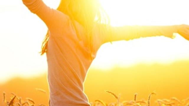 D vitamini eksikliği kanser nedeni!