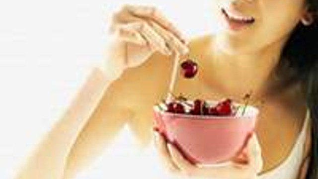 Doğru diyetin köşe taşları