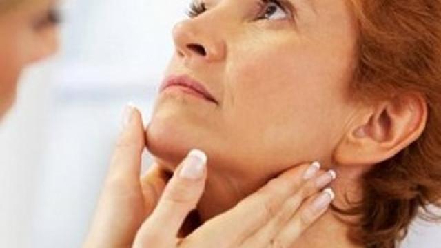Her tiroid nodülü kanser değildir