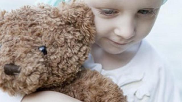 Çocuğunuz hastalığının farkında mı?