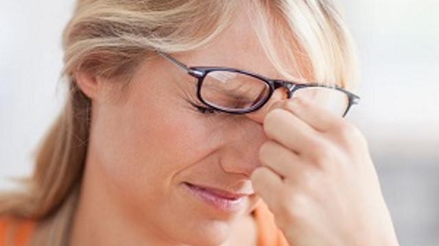 Menopoza dair bilmeniz gereken 10 gerçek
