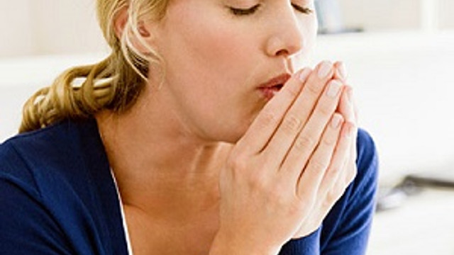 Akciğer kanserinde ilk belirtilere dikkat!