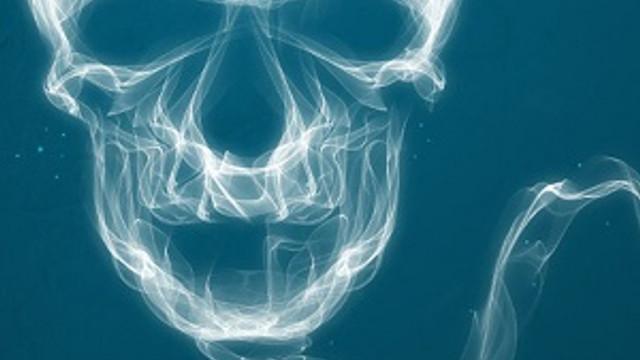 Sigara ağız kanserini tetikliyor
