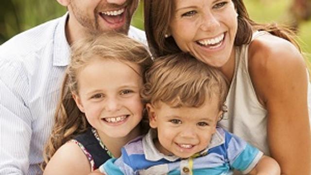 Evliler aileyi, bekarlar tatili seçiyor