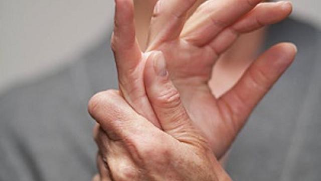 Eklem ağrılarını nasıl azaltabiliriz?