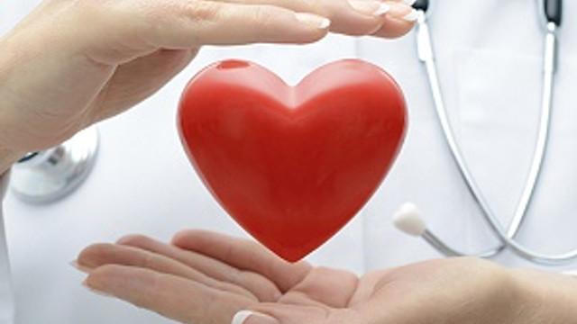 Sağlıklı bir kalp için 10 öneri