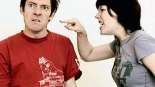 Erkekler evlilikten neden korkup kaçıyor ?