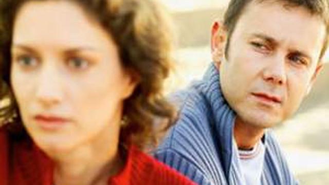 Evliliği kurtarmak için altın öneriler...