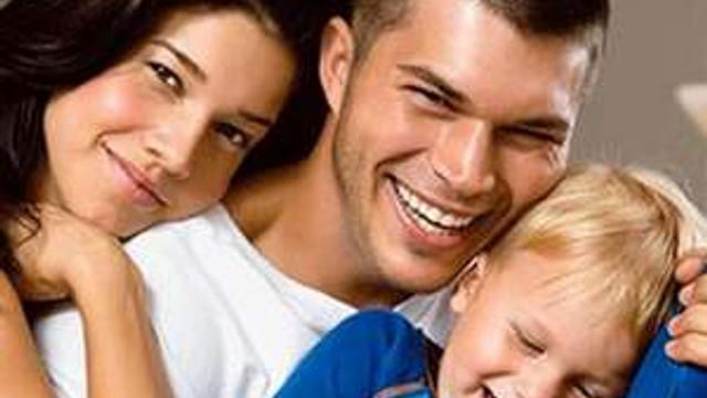 Mükemmelliyetçi aileler
