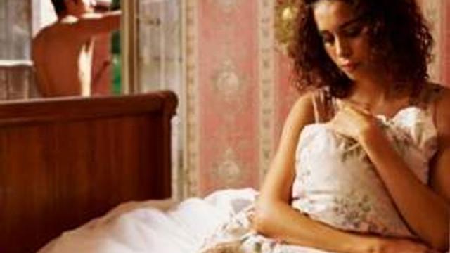 Cinsel isteksizlik nedir, nasıl tedavi edilir ?