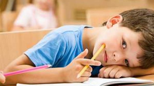 Okulda başarı taktikleri