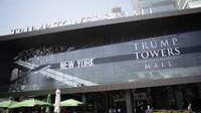 İstanbul, Shopping Fest'le alışveriş çılgınlığı