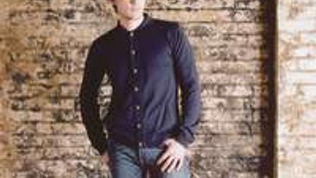 Modern babaların hediyesi: Levi's 501 jeans