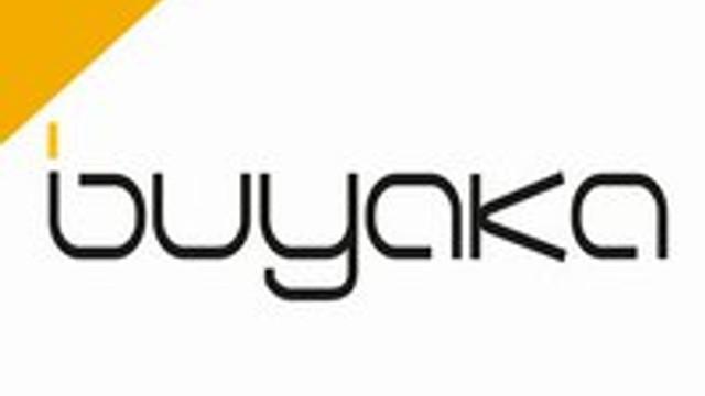 İşte ''Buyaka''daki festival indirimleri