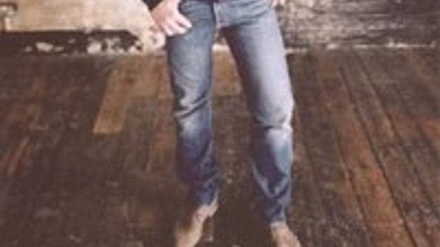 Modern babalara hediye: Levi's 501 jeans