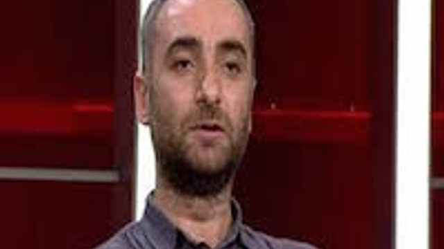İsmail Saymaz Bylock kanıtını Star Gazetesi'nde buldu!