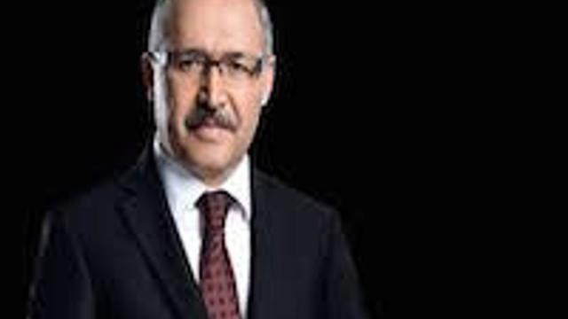 Selvi'den HDP operasyonuyla ilgili olay açıklama