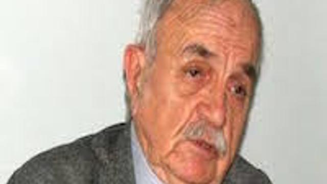 TGC 8 Kasım'da Nail Güreli'yi anıyor