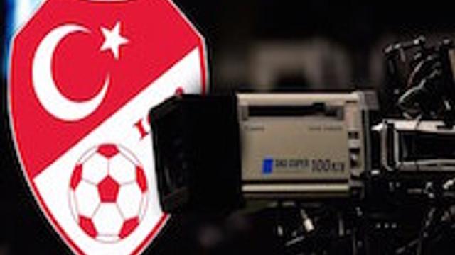 Süper Lig yayın ihalesinde Çin sürprizi
