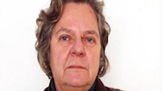 Gazeteci Azize Bergin yaşamını yitirdi