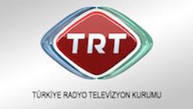 TRT dünya medyasına 15 Temmuz'u anlatacak
