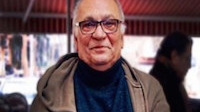 Gazeteci Eryılmaz'a 5 yıl hapis istemi