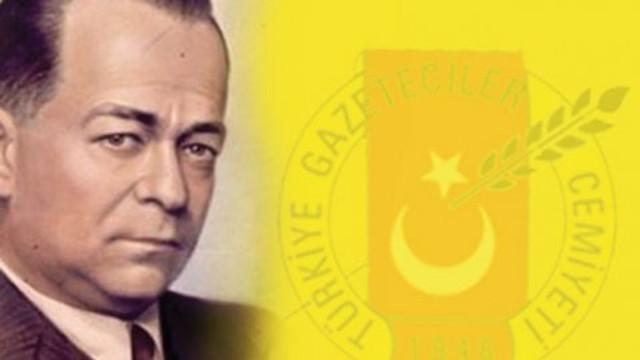 Sedat Simavi Ödülleri verilecek