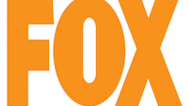 FOX TV'den dizi atağı