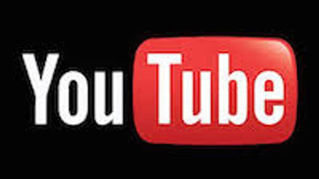 YouTube'dan en çok coverlanan şarkılar listesi
