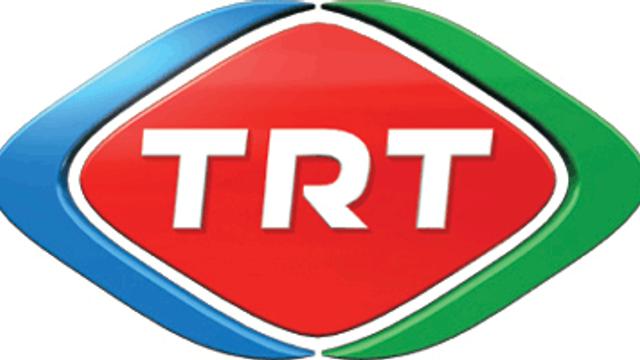 CHP TRT'nin personel sayısını sordu