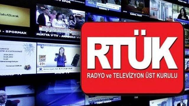 RTÜK'ten Yol TV kararı